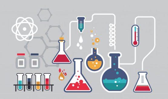 20160627-Grand-Challenges-of-Science-31qtkdbz2aajgveb3em2gw