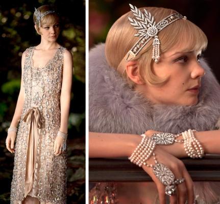 Daisy-Gatsby-Costume-copy