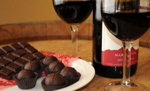 diginvt-wine-and-chocolate-weekend