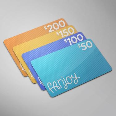 fanjoy-merch-send-a-gift-card-50-gift-card-gift-card-23920562248_2048x