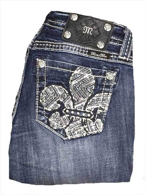 miss_me_jeans6_1024x1024