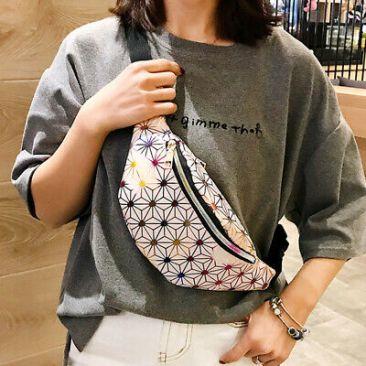 Modern-Women-Waist-Belt-Bag-Diagonal-Fanny-Pack-_1