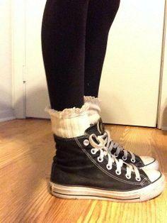 875a144ab425e5545ac64e21c3ff198f--highlands-boot-socks
