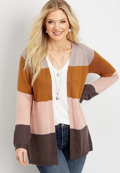 colorblock-sweater-416x600