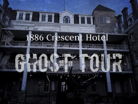 crescent-hotel-ghost-tour