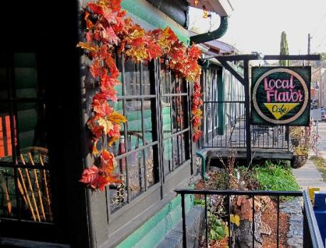 fall-at-the-local-flavor