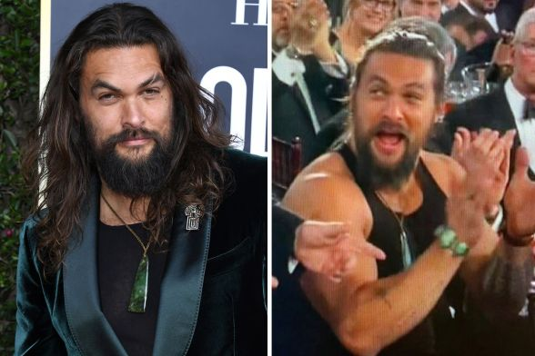 jason-momoa-golden-globes-tank-top