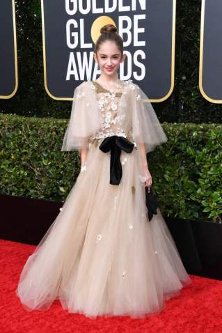julia-butters-at--golden-globes-2020