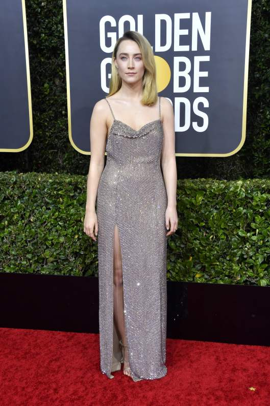Saoirse-Ronan-at-2020-Golden-Globe-Awards