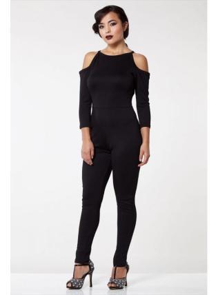 1920s-vintage-inspired-jumpsuit-in-black