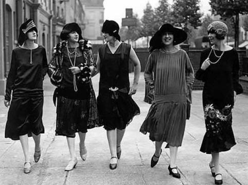 20s-fashion
