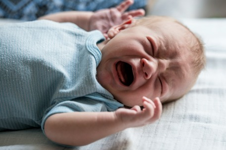 5-Things-That-Really-Calm-A-Screaming-Baby