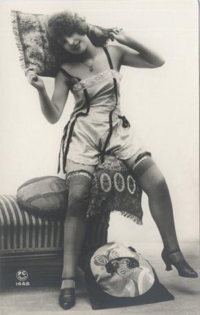 1920slingeriestepin