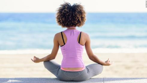 200320082040-woman-meditating-stock-super-tease