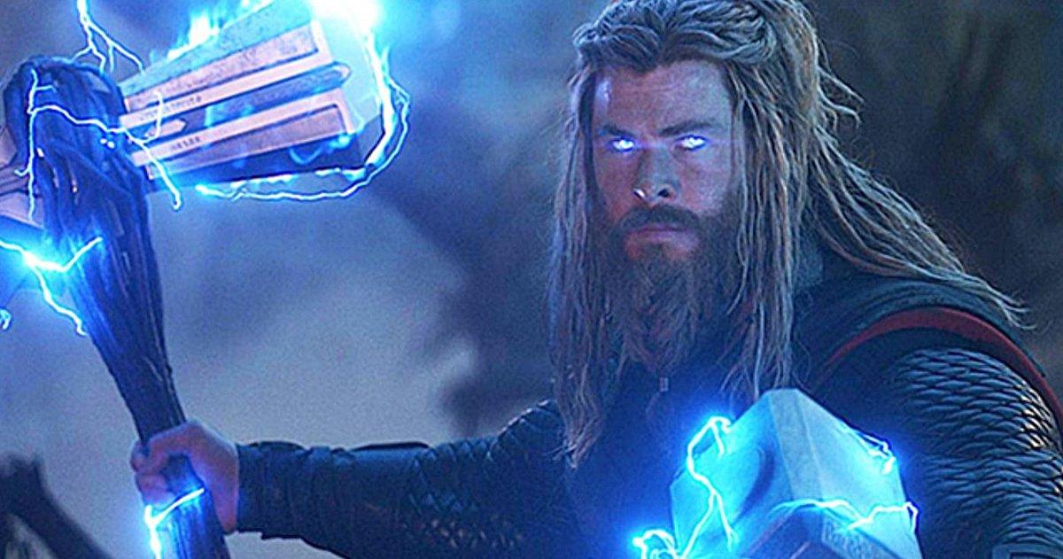 Fat-Thor-Chris-Hemsworth-Avengers-Endgame-Secrets