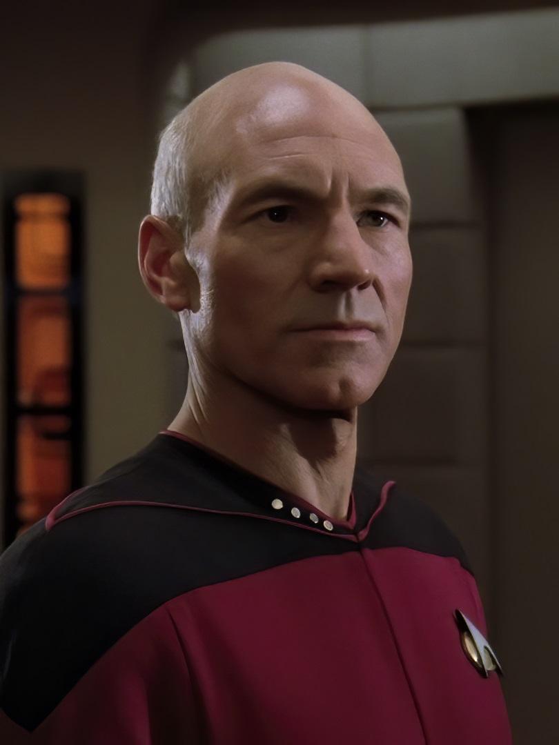 Jean-Luc_Picard,_2364
