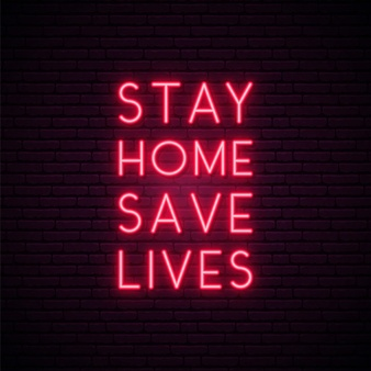 stay-home-save-lives-quote-protection-from-coronavirus_73458-824