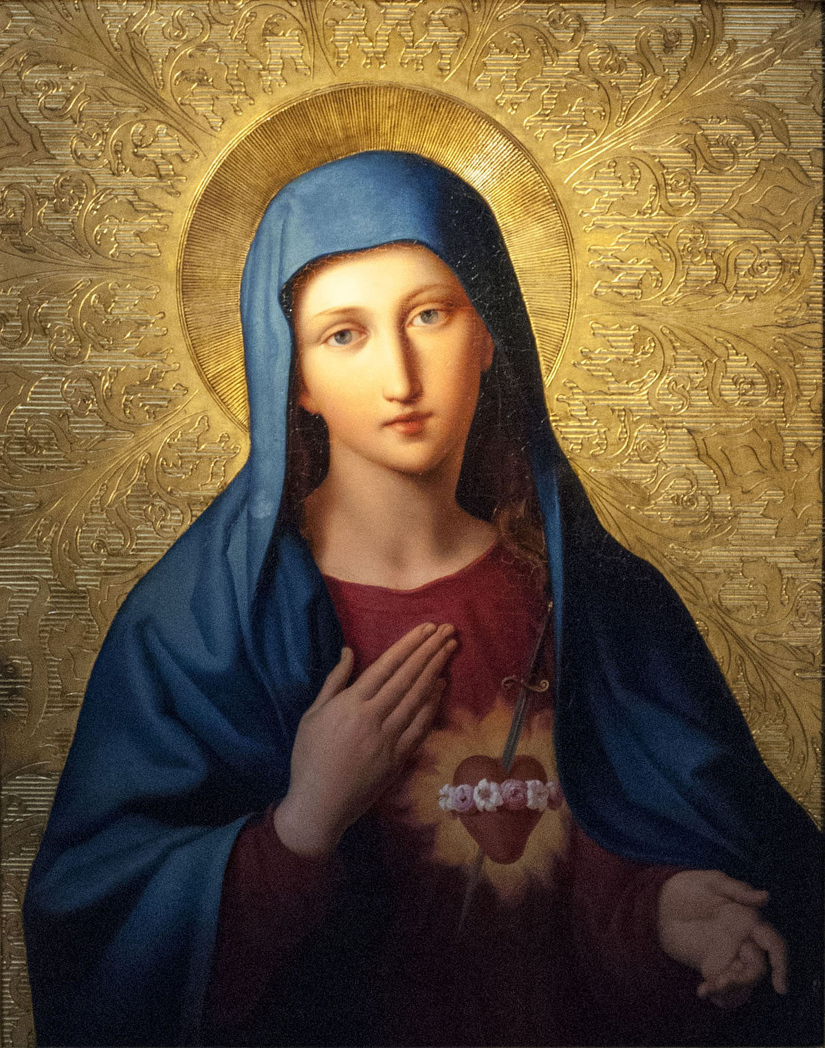 1200px-Immaculate_Heart_of_Mary