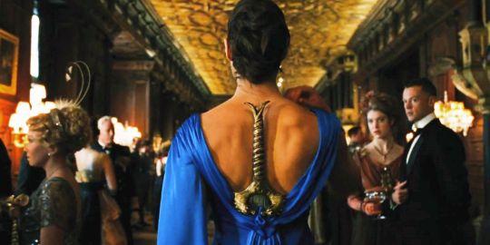 wonder-woman-patty-jenkins-sword-blue-dress-header